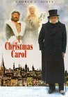 Find A Christmas Carol on DVD at Amazon