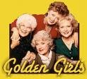 Get The Golden Girls: The Complete Series on DVD at Amazon