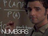 Download Numb3rs Episodes via Amazon Video On Demand