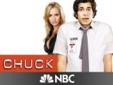 Download Chuck Episodes at Amazon Unbox