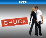 Download Chuck Episodes via Amazon Video On Demand
