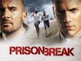 Download Prison Break Episodes at Amazon Unbox