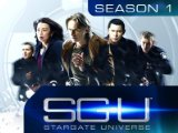 Download Stargate Universe Episodes via Amazon Video On Demand
