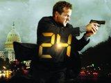 Get 24 Episodes via Amazon Video On Demand