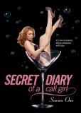 Get Secret Diary of a Call Girl Season 1 on DVD