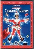 Find Christmas Vacation on DVD at Amazon