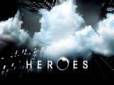 Get Heroes Episodes via Amazon Video On Demand