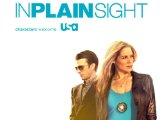Download In Plain Sight Episodes via Amazon Video On Demand