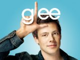 Download Glee Episodes via Amazon Video On Demand