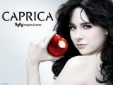 Download Caprica Episodes via Amazon Video On Demand