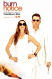 Get Burn Notice S.4 Episodes via Amazon Video On Demand or Pre-Order DVD