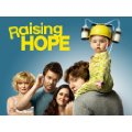 Download Raising Hope Episodes via Amazon Instant Video