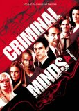 Get Criminal Minds Season 4 on DVD at Amazon