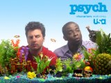 Download Psych Episodes via Amazon Video On Demand
