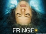 Get Fringe Episodes via Amazon Video On Demand