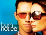 Download Burn Notice Season 3 Episodes via Amazon Video On Demand