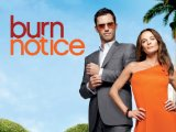 Download Burn Notice Episodes via Amazon Video On Demand
