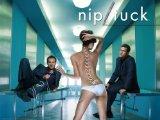 Download nip/tuck episodes via Amazon Video On Demand