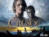 Get Crusoe Episodes via Amazon Video On Demand