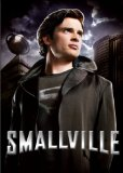 Pre-Order Smallville S.10 at Amazon