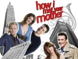 Download How I Met Your Mother Episodes at Amazon Video On Demand