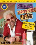Get Diners, Drive-Ins & Dives: An All-American Road Trip...with Recipes! at Amazon