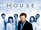 Get House Episodes via Amazon Video On Demand