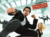 Download Chuck Season 3 Episodes via Amazon Video On Demand