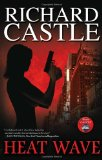 Get Castle's Book Heat Wave at Amazon
