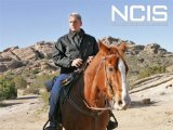Get NCIS Episodes via Amazon Video On Demand