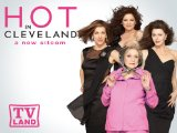 Download Hot in Cleveland Episodes via Amazon Video On Demand