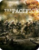 The Pacific Miniseries on Blu-ray & DVD