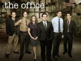 Download The Office Episodes via Amazon Video On Demand