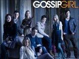 Download Gossip Girl Episodes at Amazon Unbox