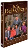 Find out more about Mr. Belvedere Seasons One & Two at Amazon