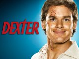 Find Dexter Episodes via Amazon Video On Demand
