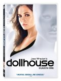 Get Dollhouse Season 1 on DVD at Amazon
