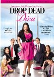 Get Drop Dead Diva Season 1 on DVD at Amazon