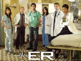 Get ER Episodes via Amazon Video On Demand