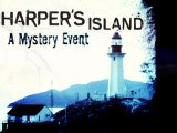 Get Harper's Island Episodes via Amazon Video On Demand