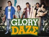 Download Glory Daze Episodes via Amazon Video On Demand