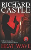 Get Castle's Novel Heat Wave at Amazon