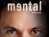 Download Mental Episodes via Amazon Video On Demand