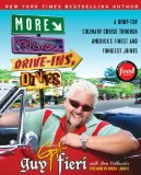 Get More Diners, Drive-Ins & Dives at Amazon