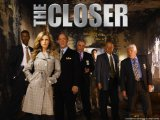 Download The Closer S.6 Episodes via Amazon Video On Demand