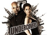 Download Undercovers Episodes via Amazon Video On Demand