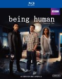 Find Being Human Season 1 on Blu-ray & DVD at Amazon