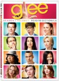 Get Glee Season 1, Volume 1 on DVD at Amazon