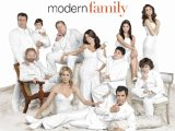 Download Modern Family Episodes via Amazon Video On Demand