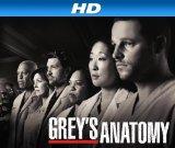 Download Grey's Anatomy S.7 Episodes via Amazon Video On Demand